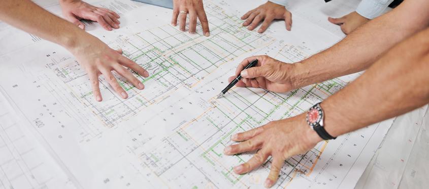 preconstruction-services