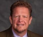 Rick Lown
