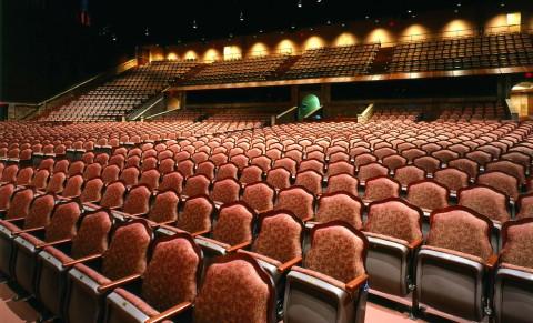 Sight & Sound Theatre