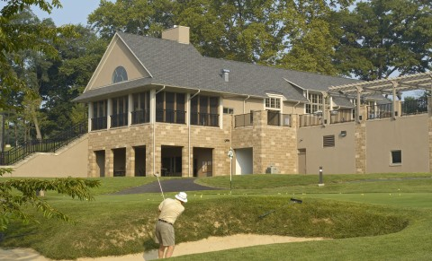 Kennett Square Golf & Country Club