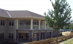 Garden Spot Village - Household Expansion