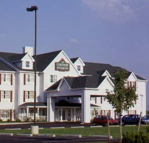 Hotel renovation manheim pa horst construction for Country living inn lancaster