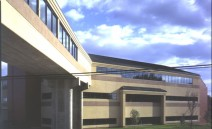 Commercial Construction Projects | Horst Construction