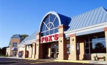 Fox's Market