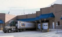 Kunzler & Company - Warehouse/Distribution Center