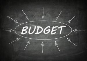 Photo_Budgets 101_#10