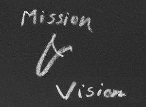 Photo_Developing Vision and Mission_#4