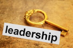 Leadership Law