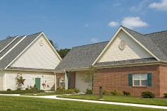 Columbia Cottage Assisted Living