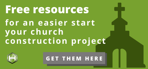 free resources church construction
