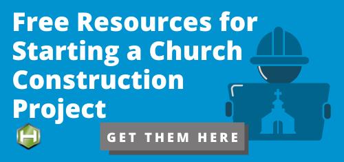 church-construction-resources-cta