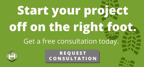 request free qualification
