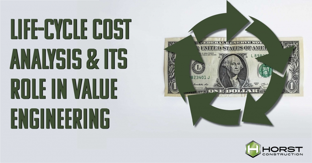 life-cycle cost analysis blog header